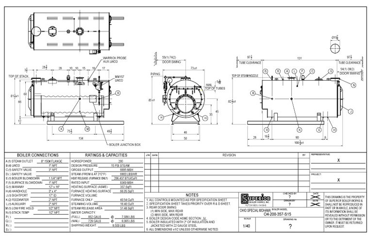 Cool boiler pdf images electrical circuit diagram collection fantastic ibr boiler pdf embellishment electrical wiring diagram cheapraybanclubmaster Gallery